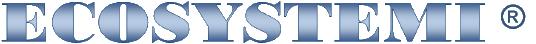 Ecosystemi® - Lavaggio Asciugatura Disinfezione - Centri Specializzati