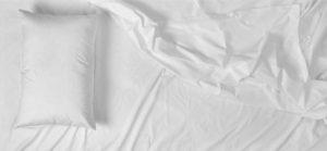 Ecosystemi - Disinfezione Decontaminazione Materassi