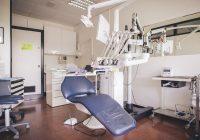 Ecosystemi disinfezione Studio medico dentistico e veterinario
